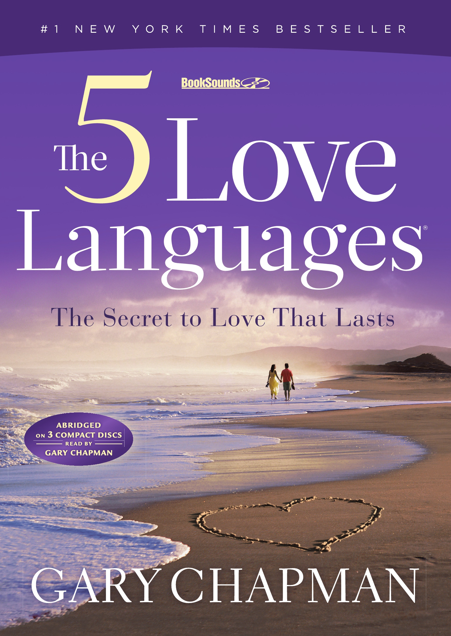 https://bondoverbks.files.wordpress.com/2013/12/5-love-languages.jpg